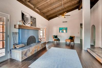2037 E Balboa Drive, Tempe, AZ 85282 - MLS#: 5814185