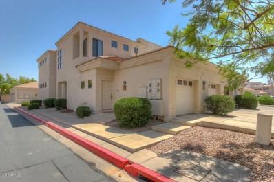 8270 N Hayden Road Unit 2046, Scottsdale, AZ 85258 - MLS#: 5814192