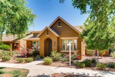 20747 W Ridge Road, Buckeye, AZ 85396 - MLS#: 5814194