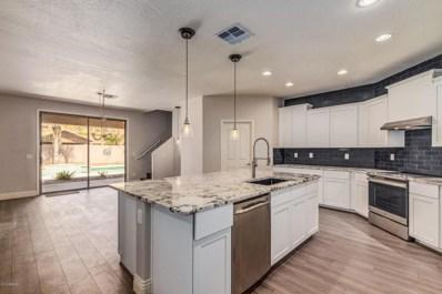 18518 E Ashridge Drive, Queen Creek, AZ 85142 - MLS#: 5814195