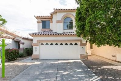 7233 E Kenwood Street, Mesa, AZ 85207 - MLS#: 5814205