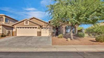 8915 S 7th Drive, Phoenix, AZ 85041 - MLS#: 5814212