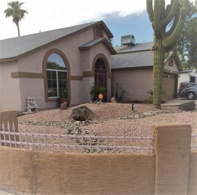 2606 N 89TH Drive, Phoenix, AZ 85037 - MLS#: 5814214
