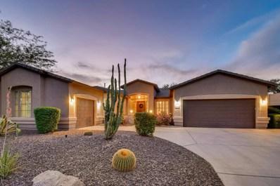 2122 N 80TH Place, Mesa, AZ 85207 - MLS#: 5814215