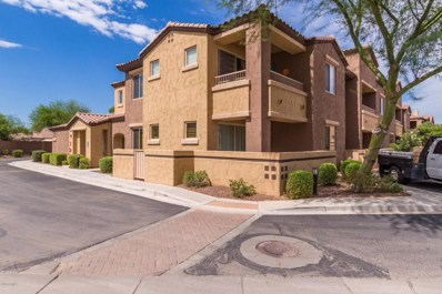 250 W Queen Creek Road Unit 242, Chandler, AZ 85248 - MLS#: 5814216
