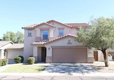 9402 W Terri Lee Drive, Phoenix, AZ 85037 - MLS#: 5814223