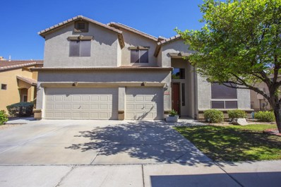 1118 E Potter Drive, Phoenix, AZ 85024 - MLS#: 5814229