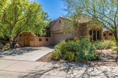 7679 E Pozos Drive, Scottsdale, AZ 85255 - MLS#: 5814231