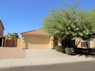 560 E Mayfield Drive, San Tan Valley, AZ 85143 - MLS#: 5814232