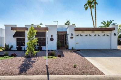 14024 N Medinan Drive, Phoenix, AZ 85022 - MLS#: 5814234