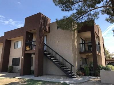 3810 N Maryvale Parkway Unit 2046, Phoenix, AZ 85031 - #: 5814238