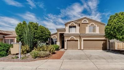 10640 E Carol Avenue, Mesa, AZ 85208 - MLS#: 5814244