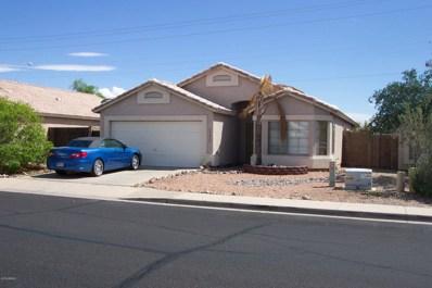 11265 E Cicero Street, Mesa, AZ 85207 - MLS#: 5814254