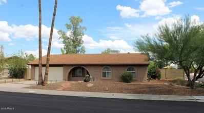 15027 N 40th Place, Phoenix, AZ 85032 - MLS#: 5814259