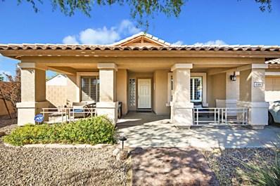 4384 E Runaway Bay Drive, Chandler, AZ 85249 - MLS#: 5814263