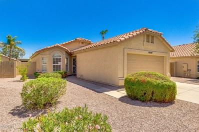 13029 S 46TH Way, Phoenix, AZ 85044 - MLS#: 5814274