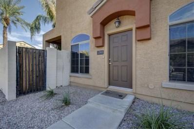 2402 E 5TH Street Unit 1393, Tempe, AZ 85281 - MLS#: 5814277