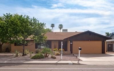 6731 S Lakeshore Drive, Tempe, AZ 85283 - MLS#: 5814282