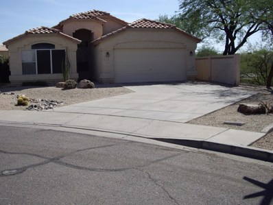 2203 E Donald Drive, Phoenix, AZ 85024 - MLS#: 5814284