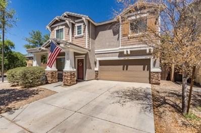 2956 E Franklin Avenue, Gilbert, AZ 85295 - #: 5814286