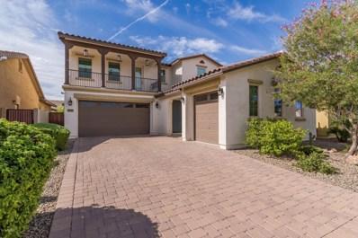 3949 E Rakestraw Lane, Gilbert, AZ 85298 - MLS#: 5814288