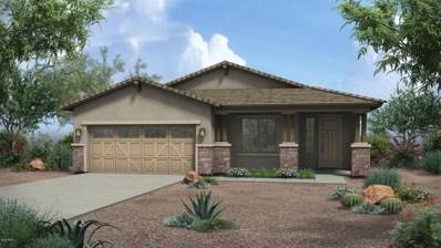 20630 W Delaney Drive, Buckeye, AZ 85396 - MLS#: 5814291