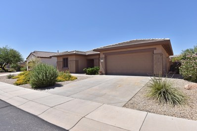 18424 N Summerbreeze Way, Surprise, AZ 85374 - MLS#: 5814296