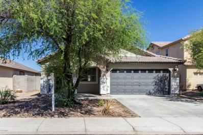 11258 W Chase Drive, Avondale, AZ 85323 - MLS#: 5814312