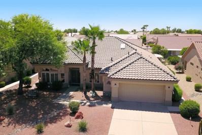 15407 W Heritage Drive, Sun City West, AZ 85375 - MLS#: 5814326