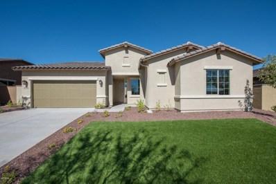 20538 W Park Meadows Drive, Buckeye, AZ 85396 - MLS#: 5814327