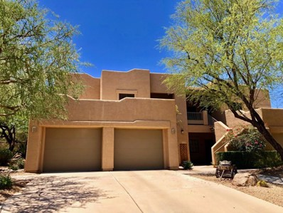 13602 N Cambria Drive UNIT 201, Fountain Hills, AZ 85268 - MLS#: 5814332