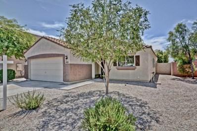 12041 W Salter Drive, Sun City, AZ 85373 - MLS#: 5814338