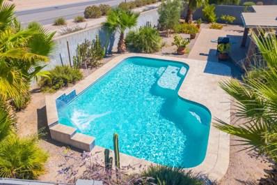 17467 N Avelino Drive, Maricopa, AZ 85138 - MLS#: 5814345