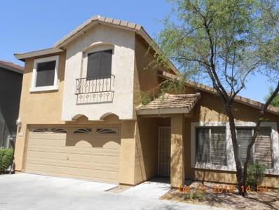 4064 E Melinda Lane, Phoenix, AZ 85050 - MLS#: 5814348