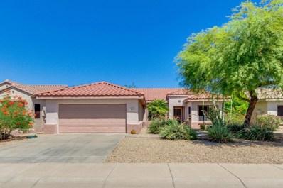 16244 W Desert Canyon Drive, Surprise, AZ 85374 - MLS#: 5814349
