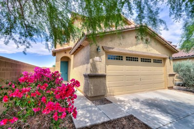 40492 W Molly Lane, Maricopa, AZ 85138 - MLS#: 5814350