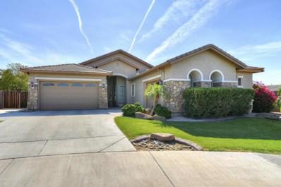 4031 S Edith Drive, Chandler, AZ 85249 - MLS#: 5814351