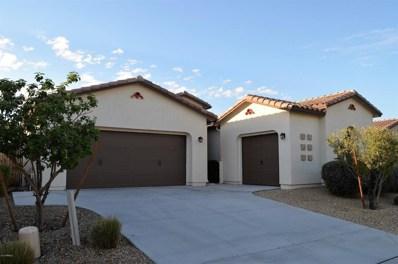 14550 S 179TH Avenue, Goodyear, AZ 85338 - MLS#: 5814354