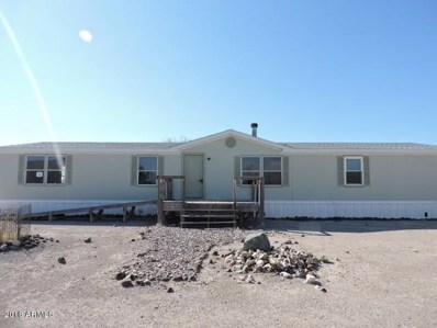 50414 N 26TH Drive, New River, AZ 85087 - #: 5814358