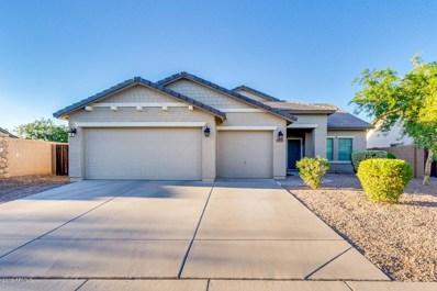 2474 W Sunset Way, Queen Creek, AZ 85142 - MLS#: 5814361