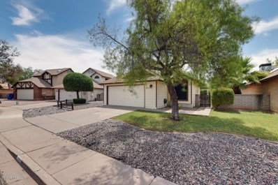 1751 E Javelina Avenue, Mesa, AZ 85204 - MLS#: 5814365