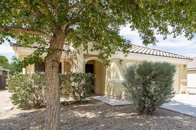18374 N Celis Street, Maricopa, AZ 85138 - #: 5814367
