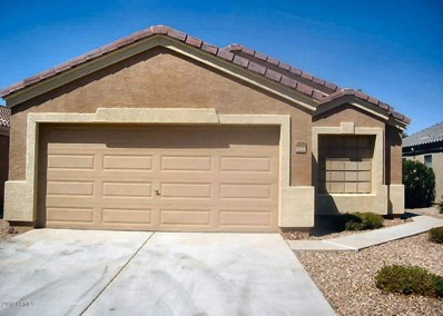 2270 W Camp River Road, Queen Creek, AZ 85142 - MLS#: 5814371