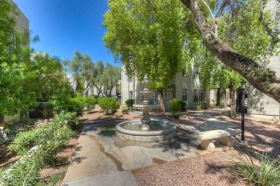 8020 E Thomas Road Unit 226, Scottsdale, AZ 85251 - MLS#: 5814379