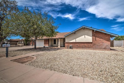 1514 E Grove Avenue, Mesa, AZ 85204 - MLS#: 5814396