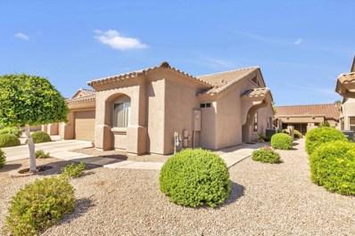 4202 E Broadway Road Unit 231, Mesa, AZ 85206 - MLS#: 5814398