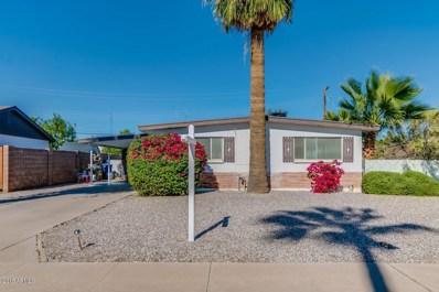 326 E Garfield Street, Tempe, AZ 85281 - MLS#: 5814402
