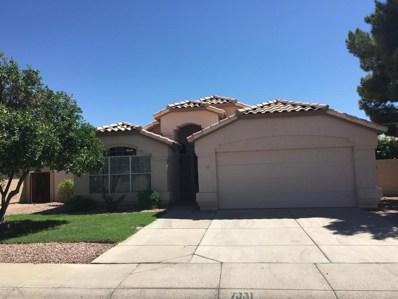 7931 W Taro Lane, Glendale, AZ 85308 - MLS#: 5814403
