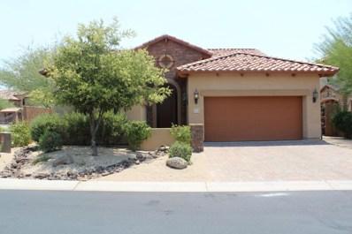 7261 E Norland Street, Mesa, AZ 85207 - MLS#: 5814405