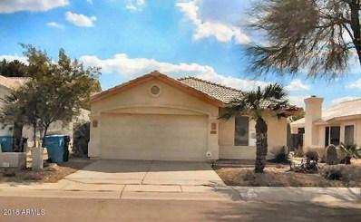 3233 E Marconi Avenue, Phoenix, AZ 85032 - MLS#: 5814407